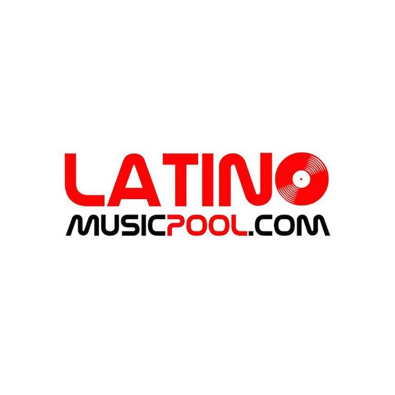 Latino Music Pool